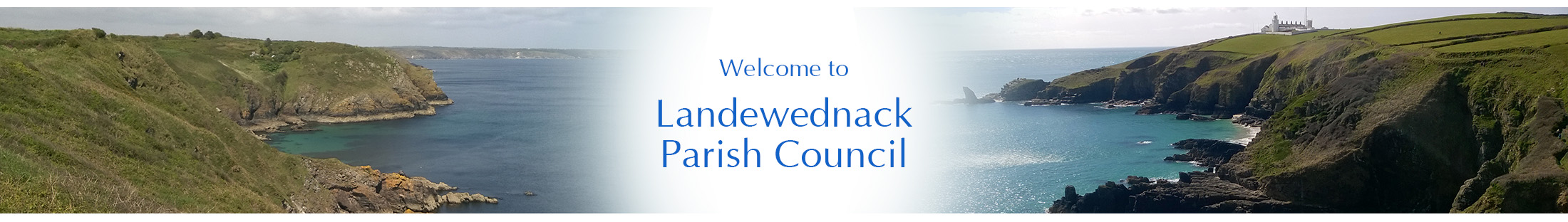 Header Image for Landewednack Parish Council